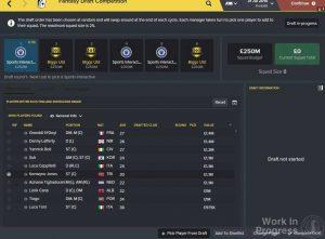 Football Manager 2016 descargar