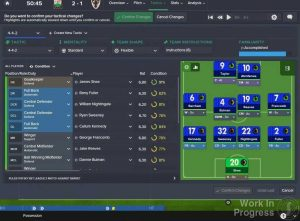 Football Manager 2016 Pobierz