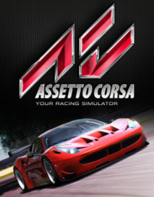 Assetto Corsa free download