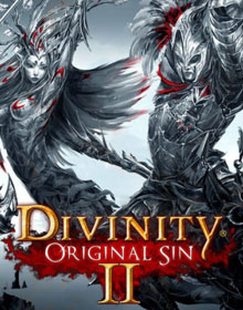 Divinity Original Sin II free download