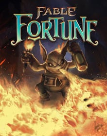 Fable Fortune free download
