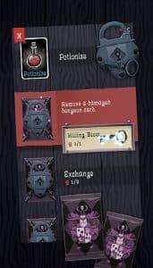Card Crawl free download
