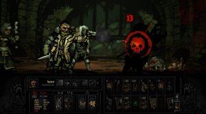 Darkest Dungeon download