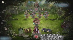Fable Fortune download