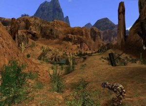 Gothic II download