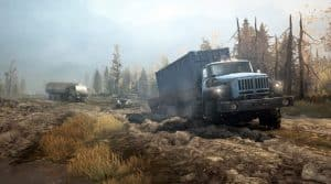 SpinTires download