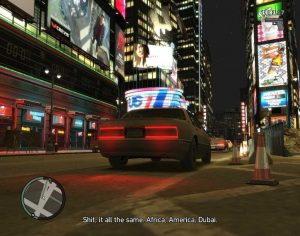 Episodes from Liberty City Download