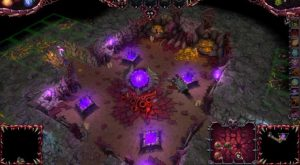 Dungeons II free download