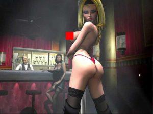Lula 3D free download