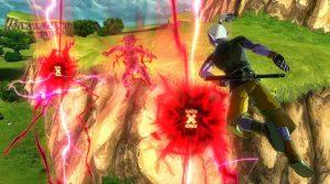 Dragon Ball Xenoverse 2 torrent