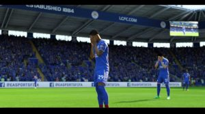 FIFA 18 torrent
