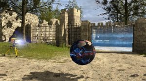 The Talos Principle crack