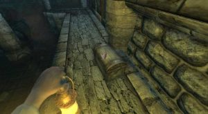 Amnesia The Dark Descent torrent