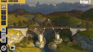 Bridge Constructor torrent