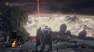 Dark Souls III torrent