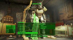 Fallout 4 descargar