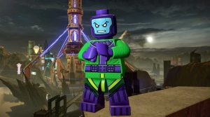 LEGO Marvel Super Heroes 2 torrent