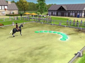 My Horse and Me 2 download