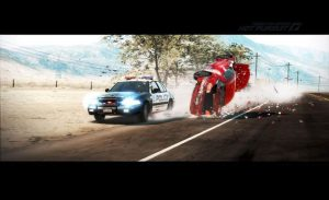 NFS Hot Pursuit Download