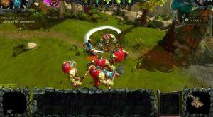 Dungeons 2 Download