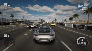 Forza Motorsport 7 descargar