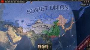 Hearts of Iron IV descargar