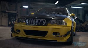 Need for Speed 2016 download