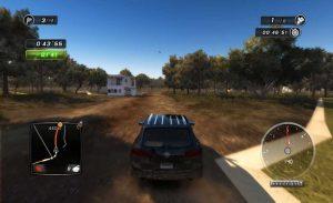 Test Drive Unlimited 2 Descargar