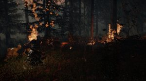 The Forest pobierz