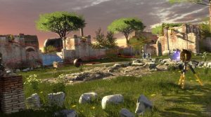 The Talos Principle descargar