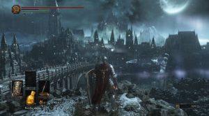 Dark Souls 3 pobierz