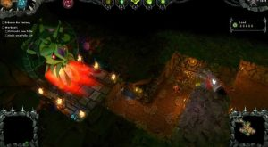 Dungeons 2 Free Download