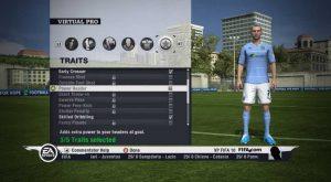 FIFA 11 pobierz
