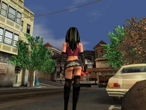 Lula 3D download