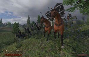 Mount & Blade Warband download