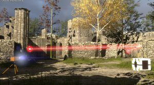 The Talos Principle download