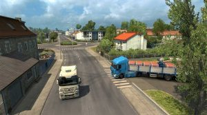 ETS2 Download
