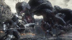 Dark Souls 3 free download