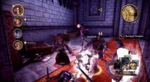 Dragon Age Początek Pobierz