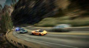 NFS The Run free download