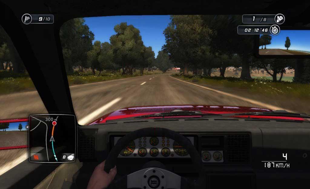 test drive unlimited 2 exploration pack download pc
