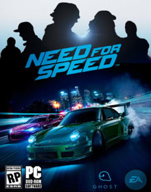 Need for Speed Free Download