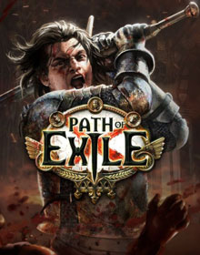 Path of Exile free download