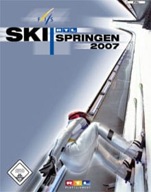 RTL Ski Jumping 2007 free download