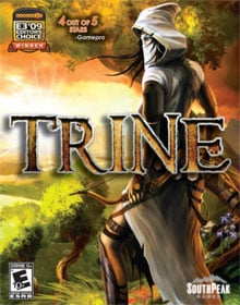 Trine free download