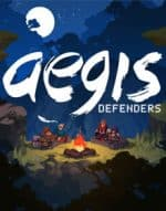 Aegis Defenders Download
