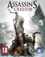 Assassin's Creed III Download