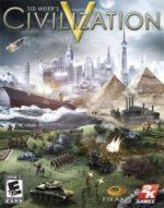 Sid Meier's Civilization V Free Download