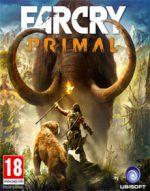 Far Cry Primal Download
