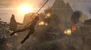 Tomb Raider download